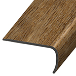 VE-106977 Gunstock Oak