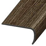 VE-107085 Silvered Oak