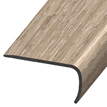 VE-107090 Boardwalk Maple