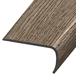 VE-107104 Asheville Oak