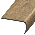 VE-107309 Chalk Oak