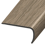 VE-107347 Baltic Oak Taupe