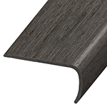 VE-107350 American Walnut Charcoal