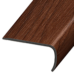 VE-107836 Dark Walnut