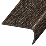 VE-107850 Weathered Chestnut