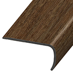 VE-107957 Walnut Grov