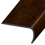 VE-108036 Dark Walnut