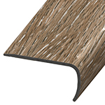 VE-108177 Cottonwood