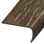 VE-108364 Frosted Timber