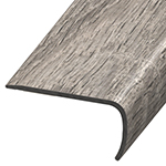 VE-108864 Driftwood Oak