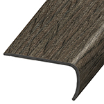 VE-108910 Country Oak 005