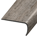 VE-108915 Ashen Timber