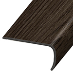 VE-109127 Weathered Chestnut