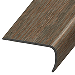 VE-109141 Distressed Barnwood