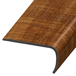 VE-109541 Natural Koa