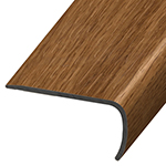 VE-109558 Oak Wood