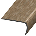 VE-109643 Smoked Oak