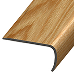 VE-109725 Hickory