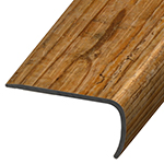 VE-109733 Reclaimed Pine