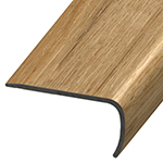 VE-109818 Light Oak