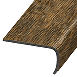 VE-109897 Toasted Barnboard