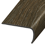 VE-109917 Reclaimed Oak Licorice