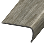 VE-109933 Grey Oiled Oak
