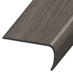 VE-110289 Nickel Spotted Gum