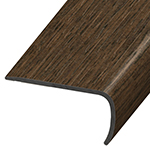 VE-110340 Distressed Dark Oak
