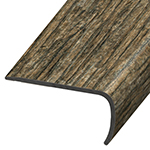 VE-110353 Distressed Barnwood