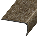 VE-110439 Tamarron Timber Taupe Terrain