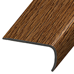 VE-110443 Smithville Oak Copper Lustre