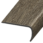 VE-110481 Brushed Oak