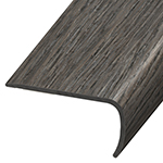 VE-111063 Weathered Shingle
