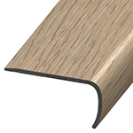 VE-111137 Sanded Butternut
