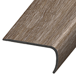 VE-111148 Harbor Mist Oak