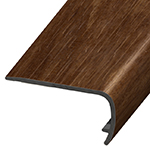 VE-111158 Cinnamon Walnut