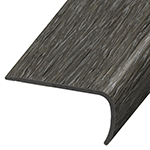 VE-111346 Ebony Smoked Oak