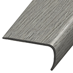 VE-111348 Pewter Oak