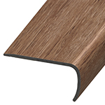 VE-111406 Washed Teak