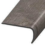 VE-111509 Cornish Slate