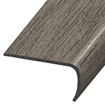 VE-111518 Amherst Silver Oak