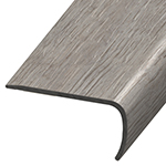 VE-111620 Lodge Plank Gray Pearl