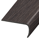 VE-112294 Dark Forest Oak