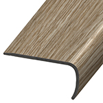 VE-112300 Natural Dark Oak