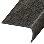 VE-112348 Carbon Oak