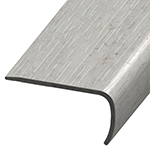 VE-112476 Travertino Plank