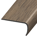 VE-112842 New Englands Hickory