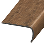 VE-113088 Senoma Walnut