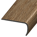 VE-113742 Wild Hickory